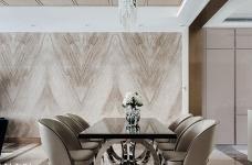◤越界◢演绎国际家装范儿,打造全新Art Deco!图_13