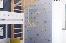儿童空间设计细节,是真的棒图_9