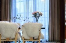 超梦幻的卧室软装,超享受的休憩生活图_12