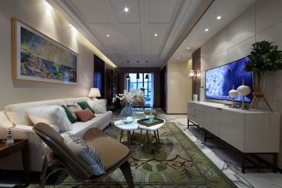 超梦幻的卧室软装,超享受的休憩生活