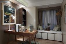 超梦幻的卧室软装,超享受的休憩生活图_18