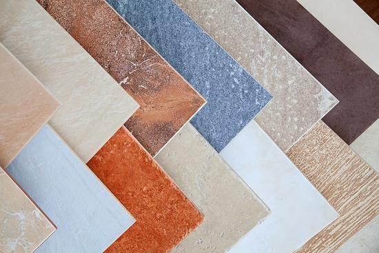 ●瓷砖选购四大常见陷阱要避开