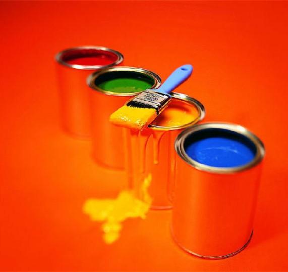 ●20条实用涂料选购和施工经验