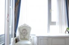 163平四室两厅简欧风图_16