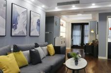 160平四室两厅现代图_1