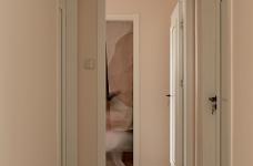 115平三房两厅两卫粉红轻奢图_12