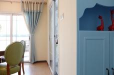 125平三室两厅地中海图_10