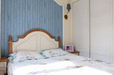 125平三室两厅地中海图_7