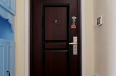 125平三室两厅地中海图_3
