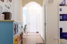 125平三室两厅地中海图_2