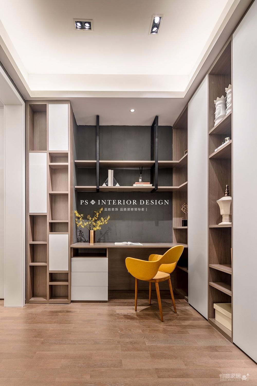 家具店奢华装修原创案例值得一看