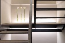 北欧LOFT:灯饰的选择和安装图_4