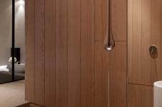 北欧LOFT:灯饰的选择和安装图_8
