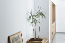 北欧loft小户型也能装出空间感图_5