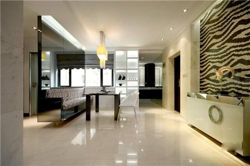 ●房屋如何装修