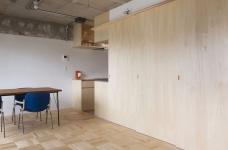 房子设计的好,比多买10平米都值!图_5