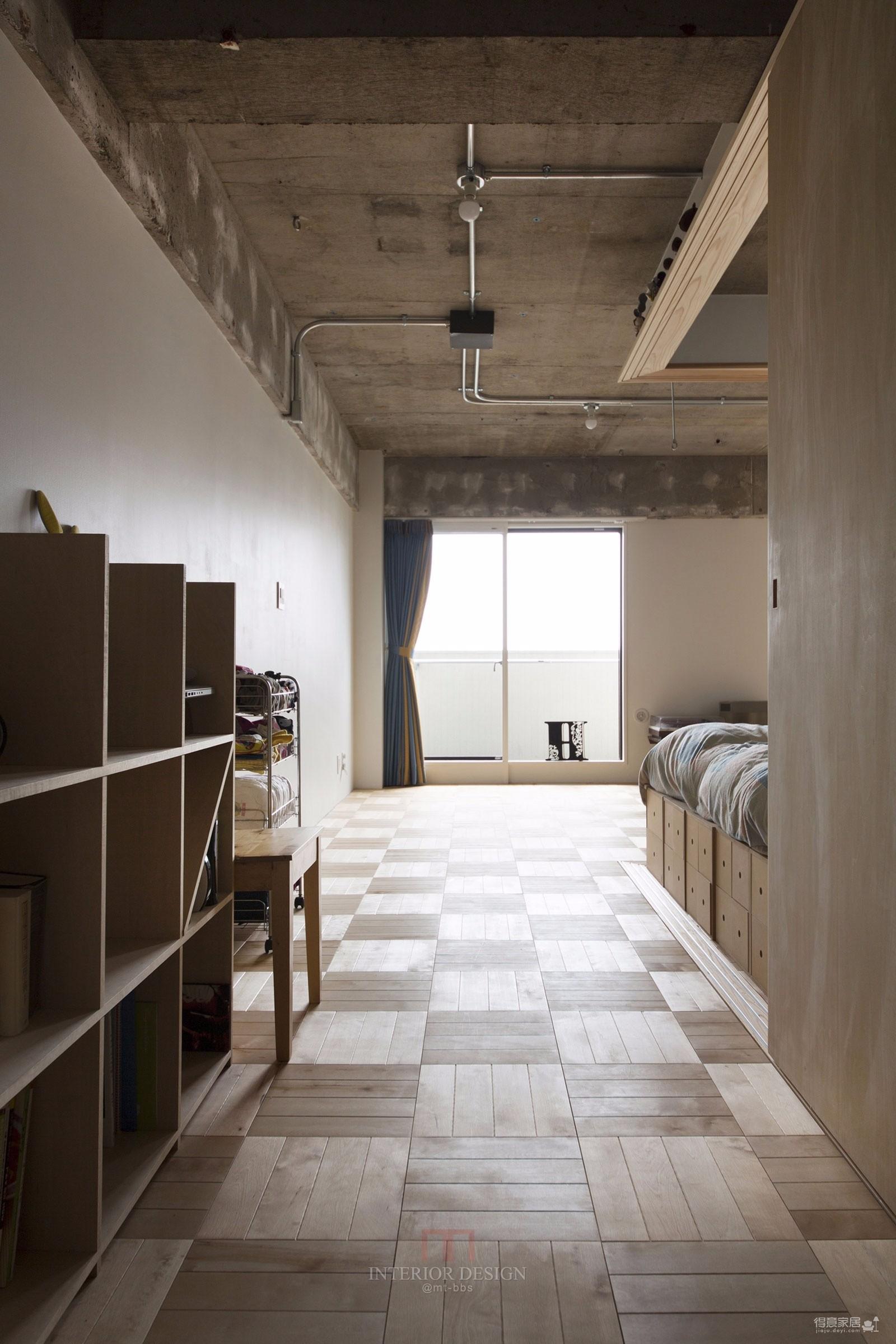 房子设计的好,比多买10平米都值!图_2