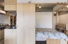 房子设计的好,比多买10平米都值!图_3