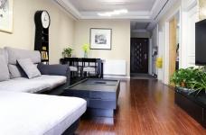 保利时代92平三室两厅北欧图_3