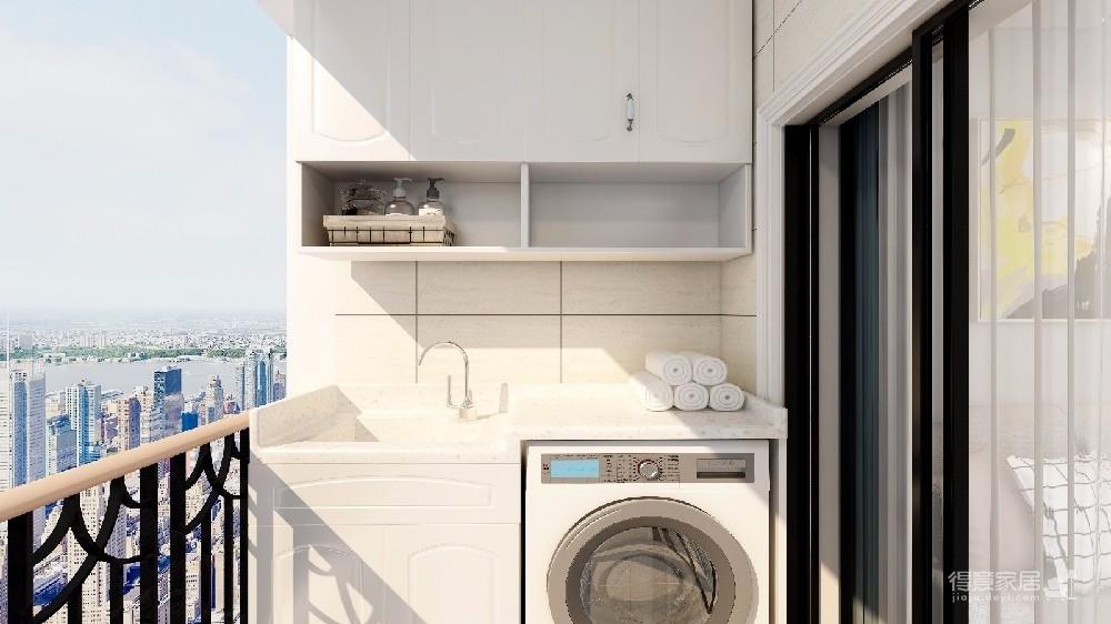 北欧风格理念家居设计,简洁、干练,让家中呈现一种自然的舒适、干净之美。是一种表达,是一种说服力,是一种聆听自然的体现。