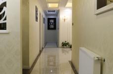 曙光星城160平三室两厅简欧图_2