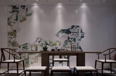 元捷集团办公室 —— 800平现代图_18