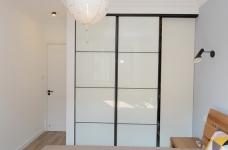 58平一室一厅改造空空间图_27