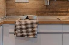 100㎡日式风格装修,家是一个能释放压力的地方,最喜欢享受宅家的幸福、悠闲时光图_7