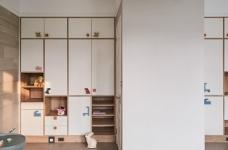 混搭别墅设计,另类家居生活图_13
