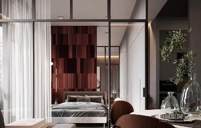 精致優雅小公寓