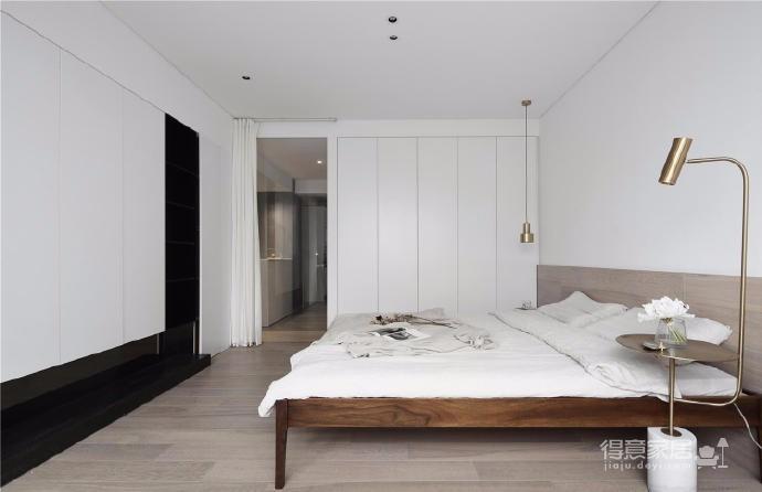 房子住着舒服,设计用户满意才是装修的最高境界