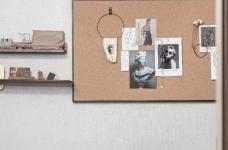 现代轻奢,用安静与艺术创造品质图_12