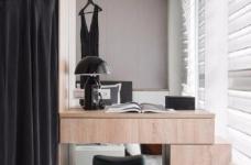 马可波罗毕尔巴鄂瓷砖,金属材料为创作背景,产品表面纹理细节酷似金属面质感,倍增空间气场,营造家居装饰个性潮搭风图_5