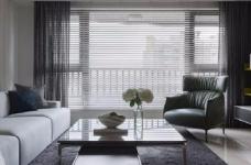 马可波罗毕尔巴鄂瓷砖,金属材料为创作背景,产品表面纹理细节酷似金属面质感,倍增空间气场,营造家居装饰个性潮搭风图_1