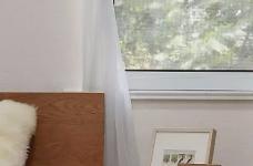 97㎡舒适北欧3室2厅,打造精致文艺的复古腔调图_4