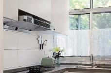 97㎡舒适北欧3室2厅,打造精致文艺的复古腔调图_11