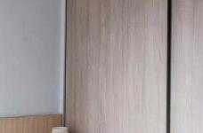 日式风格三居室图_5
