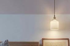 125㎡舒適北歐3室2廳,享受美好生活里的儀式感圖_6