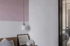 125㎡舒適北歐3室2廳,享受美好生活里的儀式感圖_5
