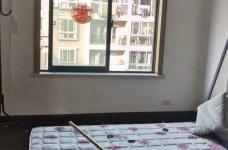 金地阳光城张女士家旧房重装开工大吉图_7