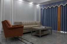 【中国核建锦城】130平三室两厅简美风图_7