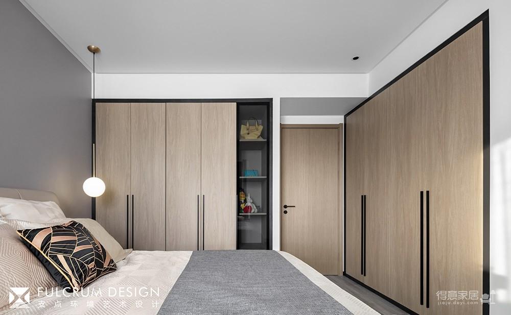 简单的房子图_9