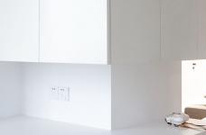 【联通佳苑】102平三室两厅北欧图_6