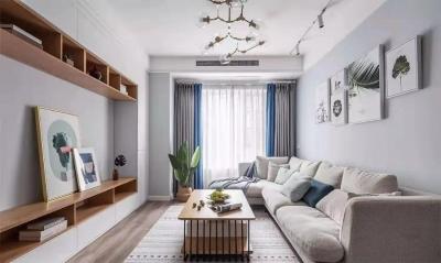 细致出精彩,营造不一样的家具生活!