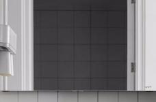 白色是最接近艺术本真的色彩,静谧唯美图_9