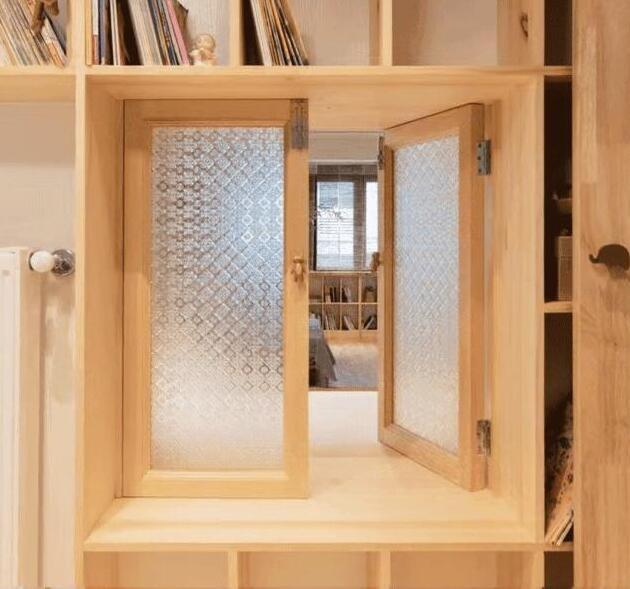 有这几种问题的户型,我建议做个室内窗