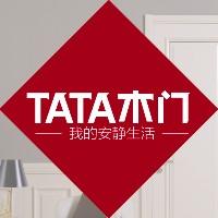TATA木門