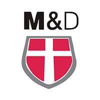 M&D沙发