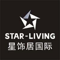 星饰居国际进口瓷砖