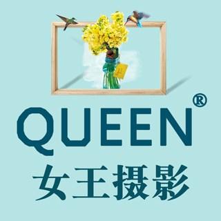 武汉女王摄影